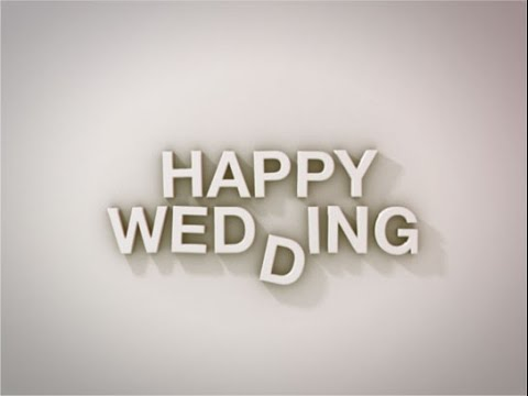 結婚式の手作り動画に役立つ《無料動画フリー素材サイト》まとめ