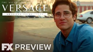The Assassination of Gianni Versace: American Crime Story | Season 2: License Preview | FX