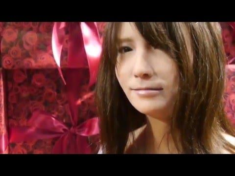 Видео Магазин для мужчин подарков