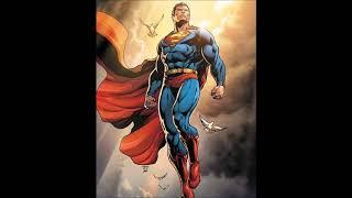 Fanfiction Idea: Gravity Falls: Superman AU