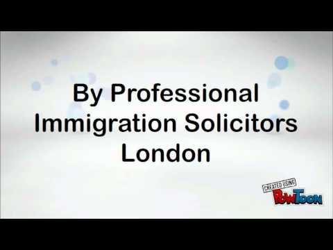 Get Best Immigration Advice in UK