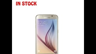 s6 smartphone quad core mtk6582 android 4 4 wifi 3g wcdma single micro sim card bluetooth show 4g