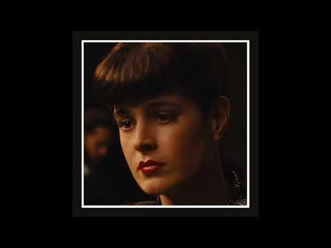 Vangelis - Rachel's Song (Deeparture Edit)