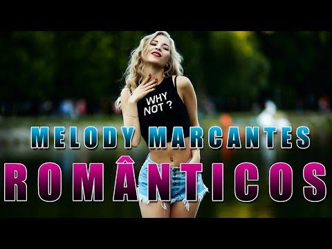 sequÊncia-de-melody-marcantes-romÂnticas-1.0