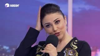 Damla Bu Bahar - 5də5