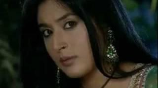 Kitani Mohabbat Hai  piano instrumental short version - by (saif ahamed)