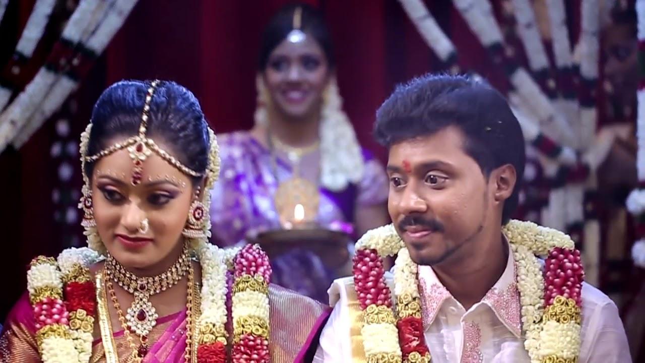 Chettiyar Matrimony, Gounder Matrimony, Vanniyar Matrimony, Iyengar  Matrimony, Brahmins Matrimony by Kalyanasolai Matrimony