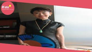 女優三田佳子(76)が10日にブログを更新し、頸椎(けいつい)硬膜...