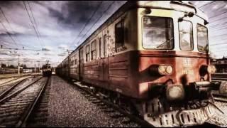 Kereta ~ Opick Mp3
