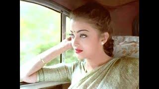 #ARRAHMAN Iruvar BGM | Aiswarya Rai | A.R.Rahman | Mani Ratnam | Mohan Lal  | Aiswarya Rai #ARR