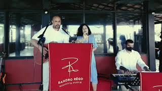 Dois Corações - Música para Casamento em Salvador Bahia