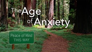 Insight: Age of Anxiety