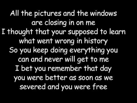 Set You Free 3oh 3 Lyrics Youtube