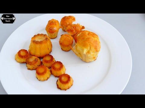 mes-cannelés-sucrés-vs-salés-!-recette-pour-un-abonné-!