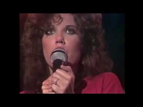 The Motels - Total Control 2002 Digital Remaster video