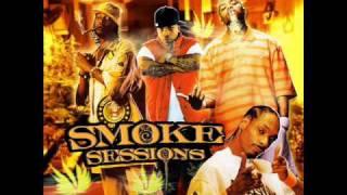 Styles P-I Get High(Instrumental)