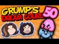 Grump's Dream Course: Wake Me Up Inside - PART 50 - Game Grumps VS