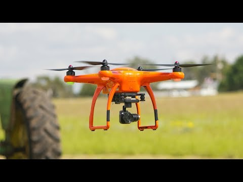 10 Best Cheap Drones for Beginners