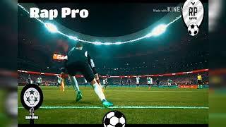 •Peliphe Coutinho•  2018 Motivación Selección Brasileña..