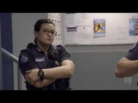 Keeping Australia Safe S01E06