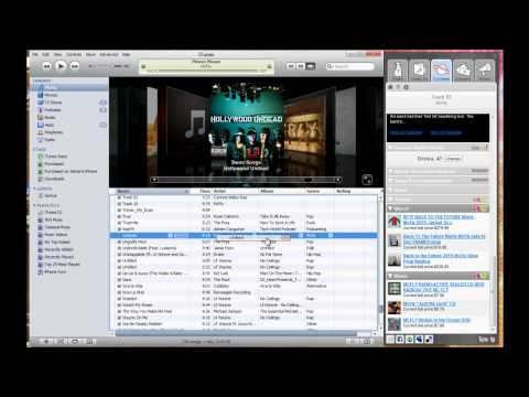 How to Autotune on GarageBand from YouTube · High Definition · Duration:  2 minutes 10 seconds  · 64,000+ views · uploaded on 9/29/2016 · uploaded by Mike Russell