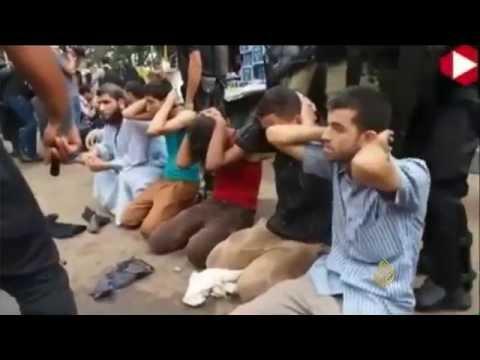 دراما رمضان المصرية.. شيطنة الإخوان والفلسطيني