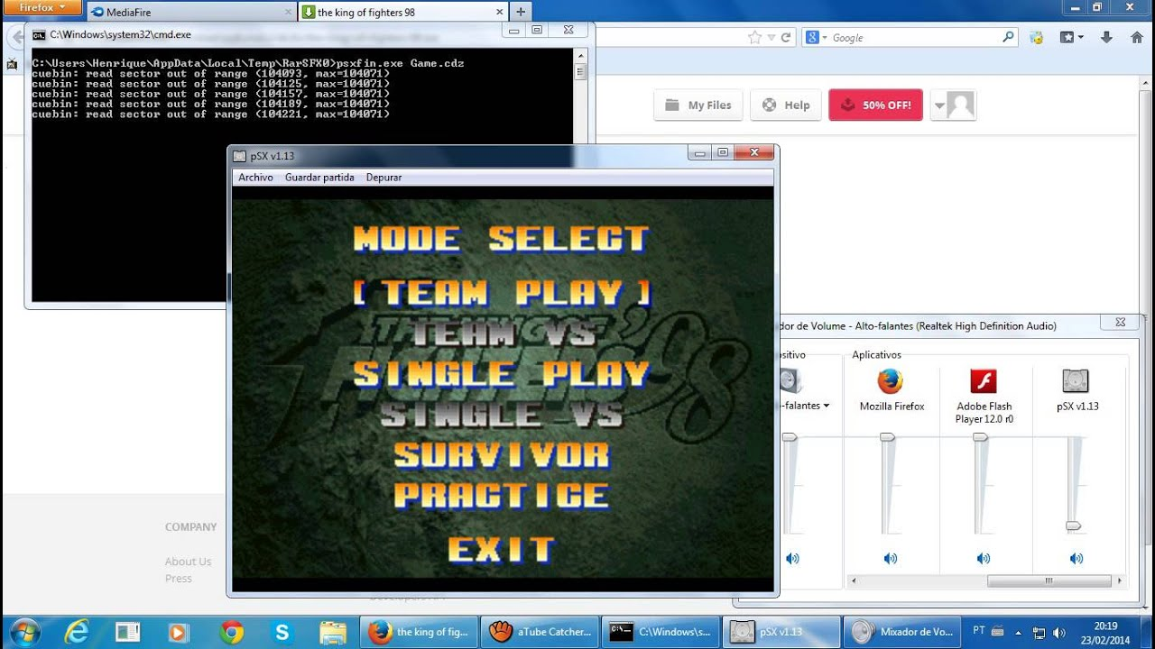 Pc-98 Iso Download