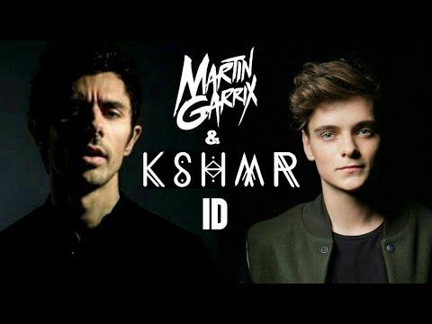 KSHMR & Martin Garrix - ID (2018)