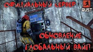 видео Разрешение на строительство в России теперь можно получить