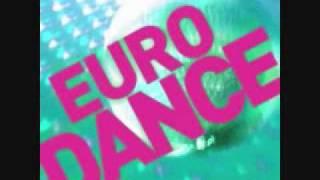 Eurodance - Marc Wilson - Feel My Body