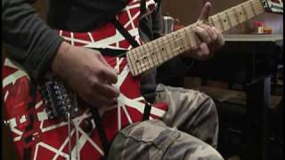 今年はライブします。 色んなギタリストの~完全制覇~ライブをしますの...