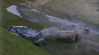 1991 Winston 500 The Big One LIVE