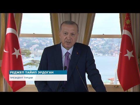 Анкара и Москва внесли вклад в решение армяно-азербайджанского нагорно-карабахского конфликта