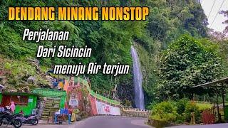 Download Mp3 Dendang Minang Nonstop Terbaru 2020 || Raun Sambia Badendang Rute Aia Tajun Sila