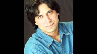 Jawad Ahmad Kali Ankhain.wmv