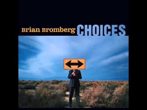 Brian Bromberg - Audobon Park