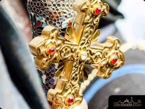 Orthodox Christian Rasa Song സുറിയാനി സഭയുടെ റാസ ഗീതങ്ങൾ