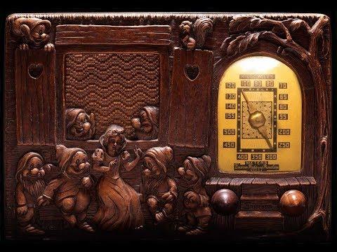 Art Bell - John Hogue - Nostradamus Predictions
