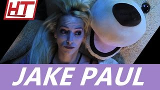 JAKE PAUL PRANK | Fatal Show #2