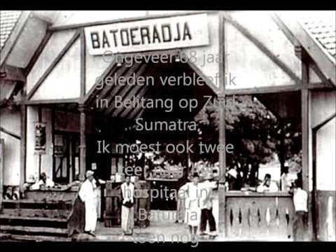 Baturaja