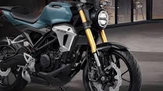 "Video 2018 Honda all new CBR 150R ""ExMotion""  2017 Bangkok International Motor Show download MP3, 3GP, MP4, WEBM, AVI, FLV September 2018"