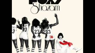 Foxy Shazam- Some Kind of Love