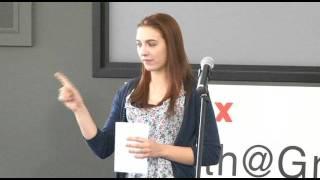 Kristen Rinner TEDx short.mov