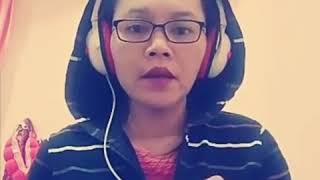 Video Ditelan pait dibuai sayau cover by MienKana download MP3, 3GP, MP4, WEBM, AVI, FLV Agustus 2018