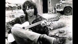 Tony Joe White - They Caught the Devil and Put Him in Jail in Eudora Arkansas