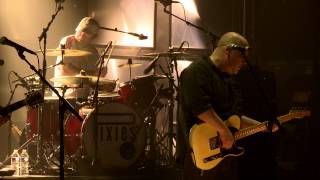 PIXIES - I've Been Tired (Live in Columbus, OH)