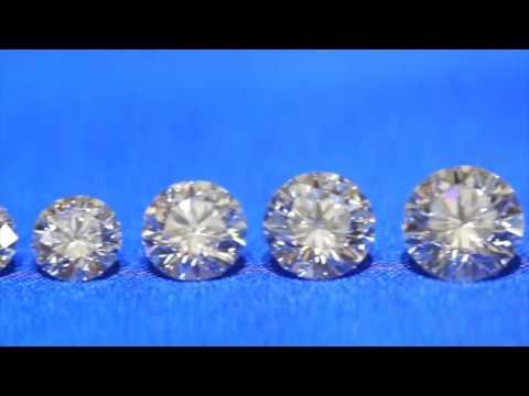 Kim's Jewelry (Diamond rings in nyc, Diamond wedding rings in nyc, Diamond engagement rings nyc)