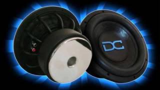 Video T.I - Let My Beat Pound [Bigpimpin91/New Bass 2] download MP3, 3GP, MP4, WEBM, AVI, FLV Agustus 2018