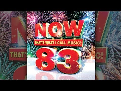 NOW 83 | Official TV Ad