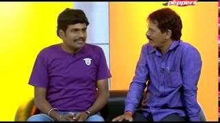 Mullai Kothandam - Semma Comedy | Dougle.com | 08 November 2019